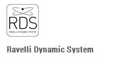 Il rivoluzionario sistema di autoregolazione dei parametri di combustione assicura un rendimento ottimale ed una sicurezza garantita nel tempo.