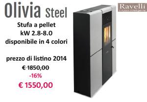 Olivia-steel-promo-primaver