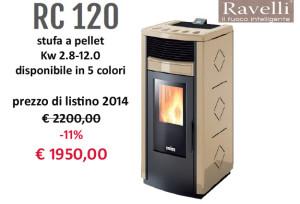 RC120-promo-primavera-2015