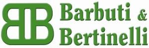 barbuti_copia3